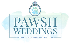 Pawsh Weddings